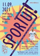Sportuj! 1
